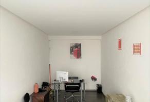 Foto de oficina en venta en coapa , toriello guerra, tlalpan, df / cdmx, 17032166 No. 02