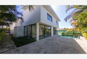 Foto de casa en venta en coapinole 8, brisas, bahía de banderas, nayarit, 0 No. 01