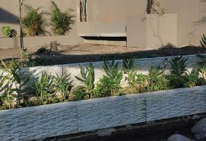 Foto de terreno habitacional en venta en  , coatepec centro, coatepec, veracruz de ignacio de la llave, 17374195 No. 01