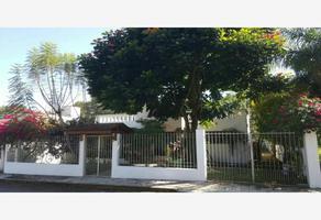 Foto de casa en venta en  , coatepec centro, coatepec, veracruz de ignacio de la llave, 18637757 No. 01