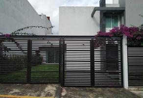 Foto de casa en venta en  , coatepec centro, coatepec, veracruz de ignacio de la llave, 18739664 No. 01