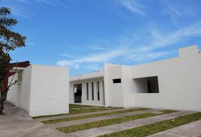 Foto de casa en venta en  , coatepec centro, coatepec, veracruz de ignacio de la llave, 19179090 No. 01