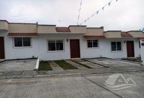Foto de casa en venta en  , coatepec centro, coatepec, veracruz de ignacio de la llave, 19242202 No. 01
