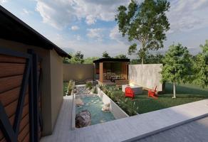 Foto de terreno habitacional en venta en  , coatepec centro, coatepec, veracruz de ignacio de la llave, 0 No. 01