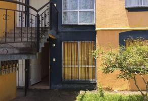Foto de departamento en venta en  , coatepec centro, coatepec, veracruz de ignacio de la llave, 0 No. 01