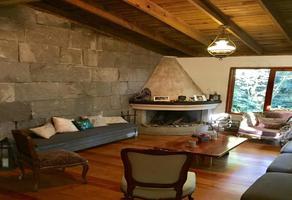 Foto de casa en renta en  , coatepec centro, coatepec, veracruz de ignacio de la llave, 0 No. 01