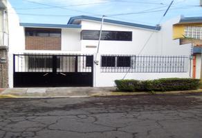 Foto de casa en venta en  , coatepec, coatepec, puebla, 11174789 No. 01