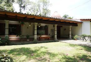 Foto de casa en venta en  , coatepec, coatepec, puebla, 11288987 No. 01