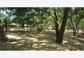 Foto de terreno habitacional en venta en  , coatlán del río, coatlán del río, morelos, 0 No. 01