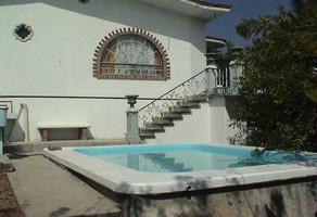Foto de casa en venta en coatlán del río, coatlán del río, morelos , coatlán del río, coatlán del río, morelos, 18685421 No. 01