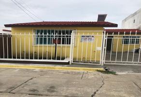 Foto de casa en renta en coatzacoalcos 1, la tampiquera, boca del río, veracruz de ignacio de la llave, 0 No. 01