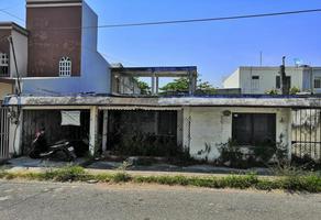 Foto de terreno habitacional en venta en coatzacoalcos 6, graciano sánchez romo, boca del río, veracruz de ignacio de la llave, 0 No. 01