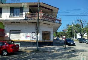 Foto de local en renta en  , coatzacoalcos centro, coatzacoalcos, veracruz de ignacio de la llave, 10494950 No. 01