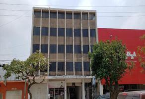 Foto de edificio en renta en  , coatzacoalcos centro, coatzacoalcos, veracruz de ignacio de la llave, 11259674 No. 01