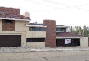 Foto de casa en venta en  , coatzacoalcos centro, coatzacoalcos, veracruz de ignacio de la llave, 11259690 No. 01