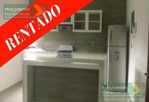 Foto de departamento en renta en  , coatzacoalcos centro, coatzacoalcos, veracruz de ignacio de la llave, 11543550 No. 01