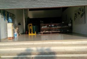 Foto de local en venta en  , coatzacoalcos centro, coatzacoalcos, veracruz de ignacio de la llave, 11710050 No. 01