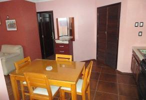 Foto de departamento en renta en  , coatzacoalcos centro, coatzacoalcos, veracruz de ignacio de la llave, 11722876 No. 01