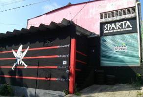 Foto de nave industrial en renta en  , coatzacoalcos centro, coatzacoalcos, veracruz de ignacio de la llave, 11722888 No. 01