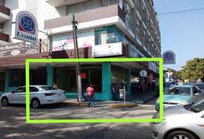 Foto de local en renta en  , coatzacoalcos centro, coatzacoalcos, veracruz de ignacio de la llave, 11722892 No. 01