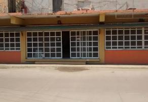 Foto de local en renta en  , coatzacoalcos centro, coatzacoalcos, veracruz de ignacio de la llave, 11722952 No. 01