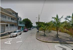 Foto de edificio en renta en  , coatzacoalcos centro, coatzacoalcos, veracruz de ignacio de la llave, 11722960 No. 01
