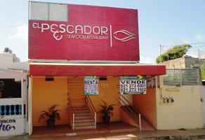 Foto de local en venta en  , coatzacoalcos centro, coatzacoalcos, veracruz de ignacio de la llave, 11722968 No. 01