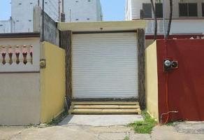 Foto de local en renta en  , coatzacoalcos centro, coatzacoalcos, veracruz de ignacio de la llave, 11844030 No. 01