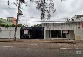 Foto de terreno habitacional en venta en  , coatzacoalcos centro, coatzacoalcos, veracruz de ignacio de la llave, 11846229 No. 01