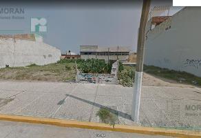Foto de terreno habitacional en venta en  , coatzacoalcos centro, coatzacoalcos, veracruz de ignacio de la llave, 11846245 No. 01