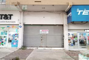 Foto de local en renta en  , coatzacoalcos centro, coatzacoalcos, veracruz de ignacio de la llave, 11846297 No. 01