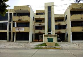 Foto de edificio en venta en  , coatzacoalcos centro, coatzacoalcos, veracruz de ignacio de la llave, 11846301 No. 01