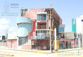 Foto de terreno habitacional en venta en  , coatzacoalcos centro, coatzacoalcos, veracruz de ignacio de la llave, 11846305 No. 01