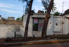 Foto de local en renta en  , coatzacoalcos centro, coatzacoalcos, veracruz de ignacio de la llave, 11846309 No. 01