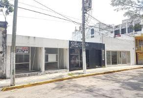 Foto de local en venta en  , coatzacoalcos centro, coatzacoalcos, veracruz de ignacio de la llave, 11846313 No. 01