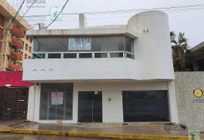 Foto de local en renta en  , coatzacoalcos centro, coatzacoalcos, veracruz de ignacio de la llave, 11846339 No. 01