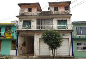 Foto de casa en venta en  , coatzacoalcos centro, coatzacoalcos, veracruz de ignacio de la llave, 14028440 No. 01