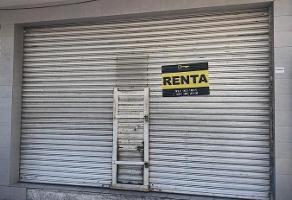 Foto de local en venta en  , coatzacoalcos centro, coatzacoalcos, veracruz de ignacio de la llave, 0 No. 01