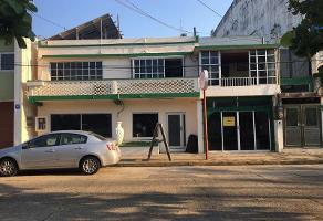 Foto de departamento en venta en  , coatzacoalcos centro, coatzacoalcos, veracruz de ignacio de la llave, 0 No. 01