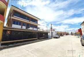 Foto de casa en renta en  , coatzacoalcos centro, coatzacoalcos, veracruz de ignacio de la llave, 0 No. 01