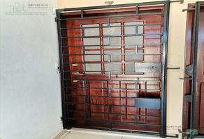 Foto de departamento en renta en  , coatzacoalcos centro, coatzacoalcos, veracruz de ignacio de la llave, 19126063 No. 01