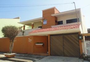Foto de casa en venta en  , coatzacoalcos centro, coatzacoalcos, veracruz de ignacio de la llave, 0 No. 01