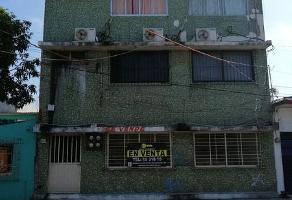 Foto de departamento en venta en  , coatzacoalcos centro, coatzacoalcos, veracruz de ignacio de la llave, 7046509 No. 01