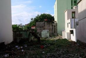 Foto de terreno habitacional en venta en  , coatzacoalcos centro, coatzacoalcos, veracruz de ignacio de la llave, 7046780 No. 01