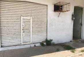 Foto de local en venta en  , coatzacoalcos centro, coatzacoalcos, veracruz de ignacio de la llave, 7046863 No. 01