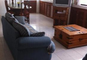 Foto de departamento en venta en  , coatzacoalcos centro, coatzacoalcos, veracruz de ignacio de la llave, 7046867 No. 01