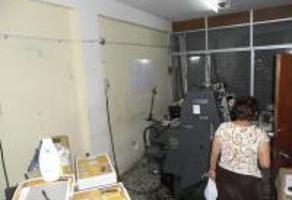 Foto de edificio en venta en  , coatzacoalcos centro, coatzacoalcos, veracruz de ignacio de la llave, 7046891 No. 03