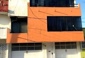 Foto de departamento en venta en  , coatzacoalcos centro, coatzacoalcos, veracruz de ignacio de la llave, 7047186 No. 01