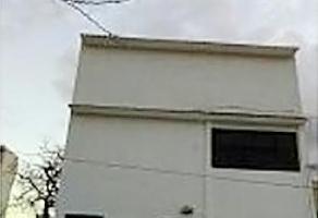 Foto de oficina en venta en  , coatzacoalcos centro, coatzacoalcos, veracruz de ignacio de la llave, 7047788 No. 01