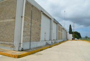 Foto de nave industrial en renta en  , coatzacoalcos centro, coatzacoalcos, veracruz de ignacio de la llave, 8068582 No. 01